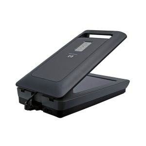 HP Scanjet G4050 Photo Scanner (L1957A#B19)