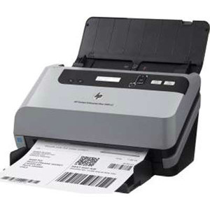 HP Scanjet Enterprise Flow 5000 s3 (L2751A#B19)