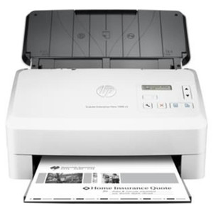 HP Scanjet Enterprise 7000 s3 (L2757A#B19)
