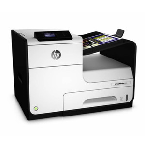 HP PageWide 452dw Printer (D3Q16B#A81)