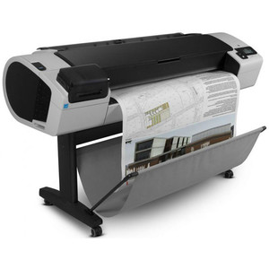HP Designjet T1300ps ePrinter (CR652A#B19)